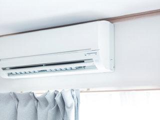 エアコン取り付け 自分 DIY
